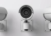 CCTV & Alarm 1