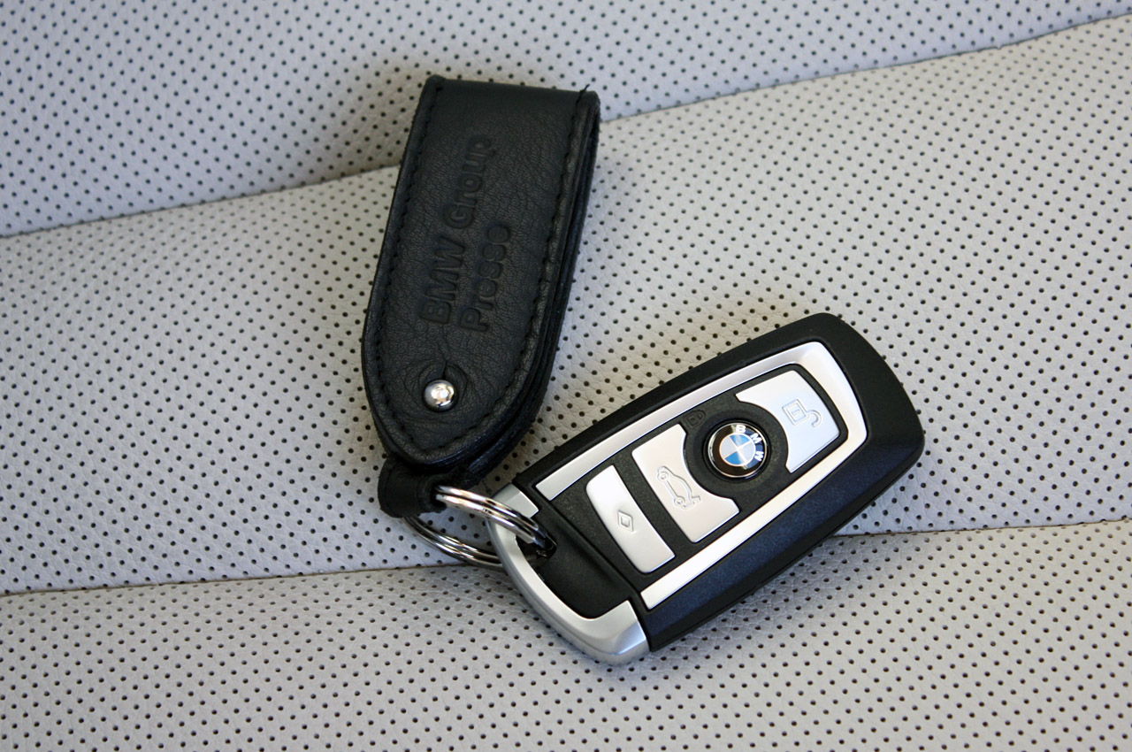 Saab Replacement Car Keys Anywhere In Ireland