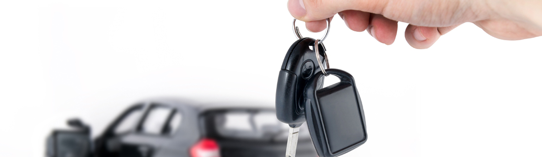 Subaru  Replacement Car Keys Anywhere In Ireland
