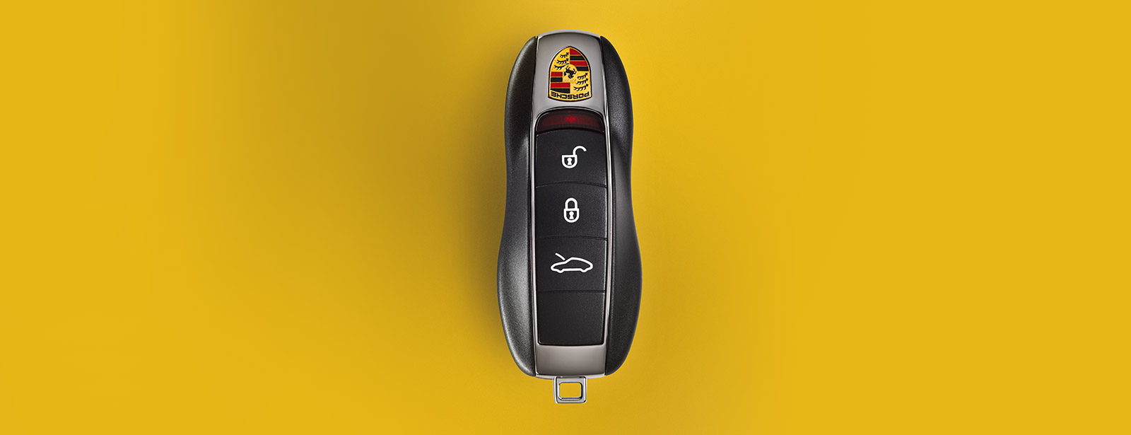 Porsche Replacement Car Keys Anywhere In Ireland