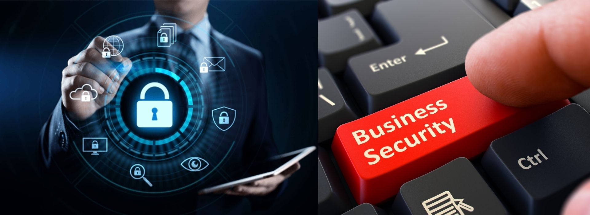 Want To Keep Your Business Protected? Use These Advanced Security Tools
