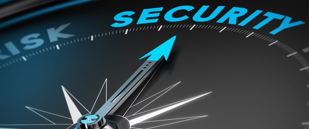 Outstanding Security Resolution For 2021 & Beyond- Explored!