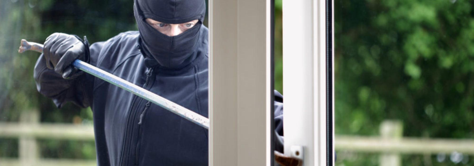 4 Terrible Home Security Mistakes That May Put You At Risk!