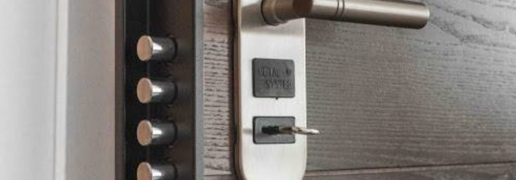 Revealing the truth! A few misconceptions about smart locks