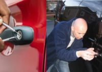 5 Situations When You Must Need an Automotive Locksmith 1